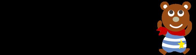 リトカ知育保育園のキャラクター
